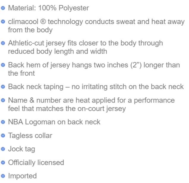 b7e8f3d84 Boris Diaw San Antonio Spurs Swingman Home Finals Patch NBA Adidas Jersey -  White